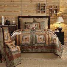 Popular Green Country Comforter SetsBuy Cheap Green Country Country Style Comforter Sets