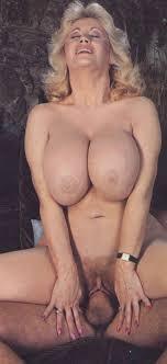 50 Greatest Pornstars 17 Lotta Topp