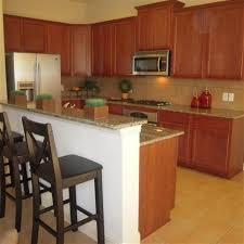 kitchen counter design inspiration stools