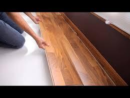 tarkett italian walnut laminate flooring designs