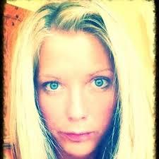 Vanessa Aldridge (@VanessaWorsfold)   Twitter