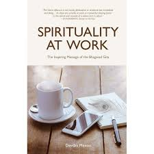 spirituality at work from category yogi impressions   50% spirituality at work