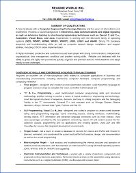 Dlsu Resume Format Dlsu Resume Format Dlsu Resume Jude Katherine Claire Cruz Dlsu 5