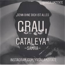 Ya Salam Zitate At Yasalamzitate Instagram Profile Picdeer