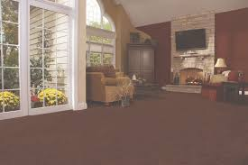 carpet colors for living room. Wall Carpet Color Colors For Living Room