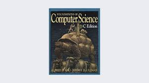 Foundations Of Computer Science Download Free Ebooks Legally