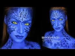 mystique x men makeup tutorial and announcement