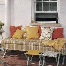 Martha Stewart Living Room Furniture Martha Stewart Outdoor Furniture Covers Home Design Ideas