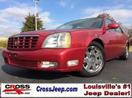 cts v engine specs wiring diagram for car engine cadillac xlr engine size further 2009 cts v wiring diagram moreover mjawncbjdhmtdibsczy also buick 3800 v6
