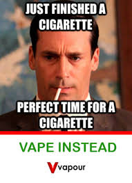 The Best Vape Memes and Pictures - Vvapour UK Vaping, eCigs and ... via Relatably.com