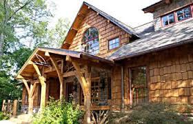 max house plans.  Plans Craftsman House Plans Throughout Max House Plans P