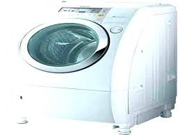 washer dryer for small apartment. Beautiful For Small Washer Dryer Portable And  For Apartment Inside Washer Dryer For Small Apartment O