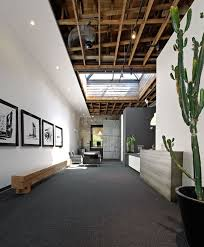 lemaymichaud montral architecture interior design corporate office reception lobby architecture office interior