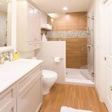 bathroom remodeling checklist bathroom remodeling checklist case design remodeling of san jose