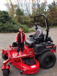 big dog mowers prices. my little guy on our 1st spin after taking delivery of new diablo mp today big dog mowers prices i