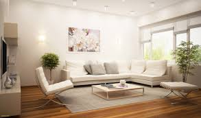 stylish furniture for living room. Modern Living Room Design Ideas With Stylish Furniture Beautiful Decorations Ott Long And For