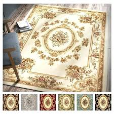 french country area rugs french country area rugs well woven traditional french country fl area rug