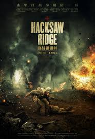 He died on march 23, 2006, at the age of 87. Hacksaw Ridge Movie Poster