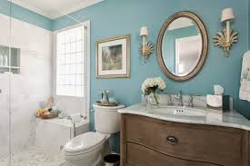 Best 25 Guest Bathroom Colors Ideas On Pinterest  Bathroom Wall Bathroom Colors