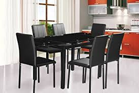 high top dining room table for sale. dining table and 6 chairs extending in black glass top pu high room for sale e
