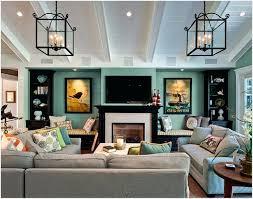 living room office combination. modren room small bedroom and office combination guest combo ideas  home living room