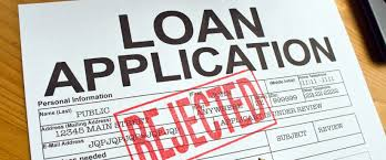 How To Detect Avoid Personal Loan Scams