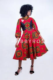 <b>HFX New</b> style colorful African french net lace fabric 2019 ...