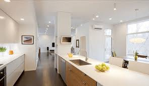 mitsubishi air conditioner cost. How Much Does It Cost To Install A Air Conditioner For Mitsubishi Ductless Conditioning Installation? I