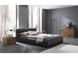 Black modern bedroom sets Affordable Bedroom Furniture Black Contemporary Bedroom Furniture Contemporary Bed Designs Metal Platform Bed Ultra Modern Bedroom Furniture Jivebike Black Contemporary Bedroom Furniture Contemporary Bed Designs Metal