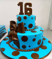cake boss cakes for sweet 16. Contemporary Boss Bakery For Cake Boss Cakes Sweet 16 A