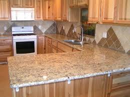 average granite countertops astonishing average cost granite counter pics regarding average cost of granite average granite countertops