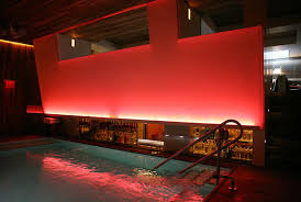 indoor pool bar. Indoor Pool Bar I