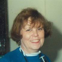 Obituary of Martha P. Smith | Funeral Homes & Cremation Services | ...