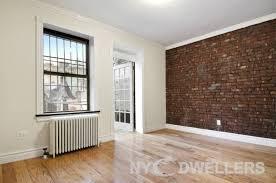 manhattan 2 bedroom apartments. exquisite 3 bedroom apartments manhattan on regarding - 4 nyc 2 y