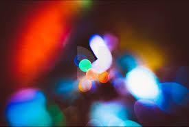 Prism Light Leaks Bokeh Light Leaks 12 Photoshop Overlays Photoshop