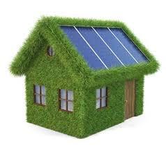 energy efficient house plans.  Efficient To Energy Efficient House Plans E