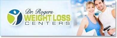 weight loss overview