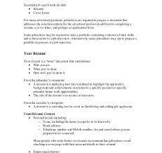 Cover Letter For Retail Sales Associate Resume Objective Photos Hd
