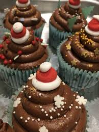 The christmas carols sung out loud, brings happiness and bliss all the year round! Not Sure How To Tell My Friend What Her Christmas Cakes Remind Me Of Funny