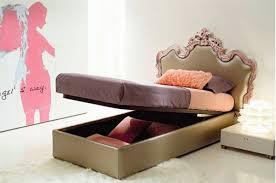 Second Hand Bedroom Furniture For Pine Bedroom Furniture Newcastle Upon Tyne Best Bedroom Ideas 2017