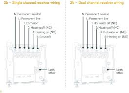 drayton room stat wiring diagram 3 wire thermostat to 2 wire drayton lp711 wiring diagram wiring diagram for drayton room thermostat wiring diagram wiring diagram for heater room Drayton Lp711 Wiring Diagram