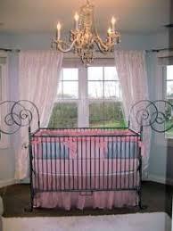Babyzimmer mädchen 130 ideen für mädchenhaftes flair from babyzimmer mädchen, source mädchen kinderzimmer baby rosa bett bett und sessel für babyzimmer mädchen 130 ideen für. Ideen Fur Babyzimmer Madchen Rehare