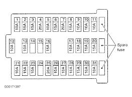 2009 nissan altima fuses explore wiring diagram on the net • 2003 nissan fuse box labels wiring diagram data rh 17 6 20 reisen fuer meister de