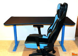 nice office chairs uk. Gaming Desk Chairs Uk Corner Computer Chair Computers Best Office Nice