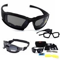 Find All China Products On Sale from Wolf <b>Tactical Outdoor</b> ...