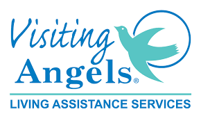 Visiting Angels of Monroe - SWCRC