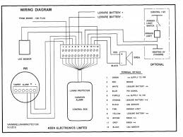 datatool system 3 wiring diagram car audio system wiring diagram how to wire smoke detectors in parallel at Home Fire Alarm 4 To 3 Wire Wiring Diagram
