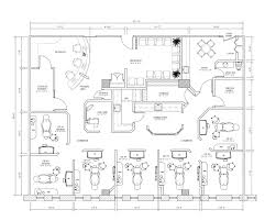 dentist office floor plan. Small Dental Office Floor Plans Plan Clinic Henry Schein Canada Design By Dentist