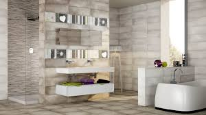 bathroom wall and floor tiles design ideas