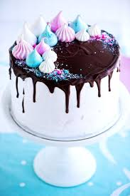 15 Pretty Cakes Pictures Of Beautiful Cakes Delishcom